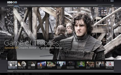 hbo go change cable provider appletv grabs hbo and espn but disrupts nothing