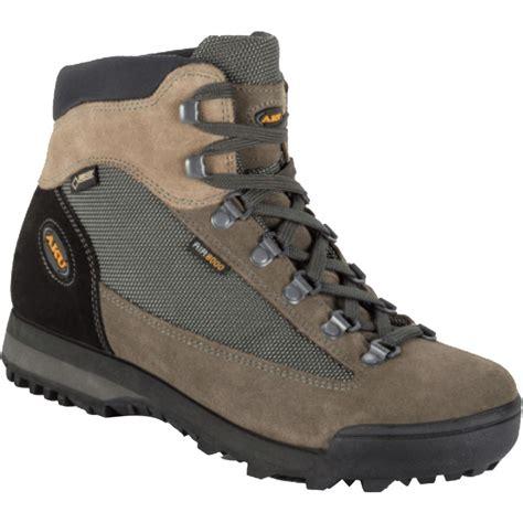 light hiking boots aku ultra light gtx hiking boot s