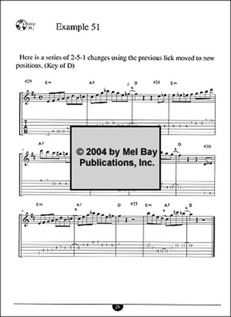 western swing guitar chord progressions western swing guitar chord progressions 28 images