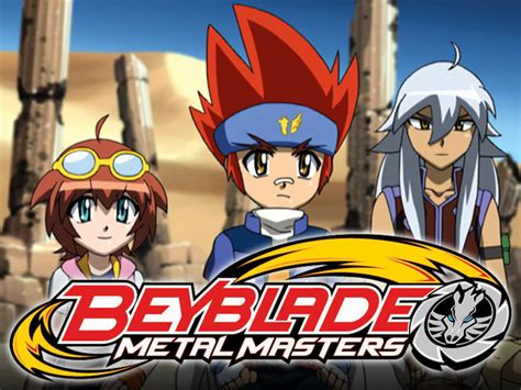 beyblade games full version free download begauthors blog