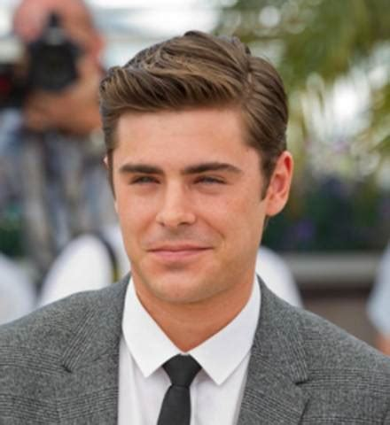 10 hot business haircuts for men that most women can't resist