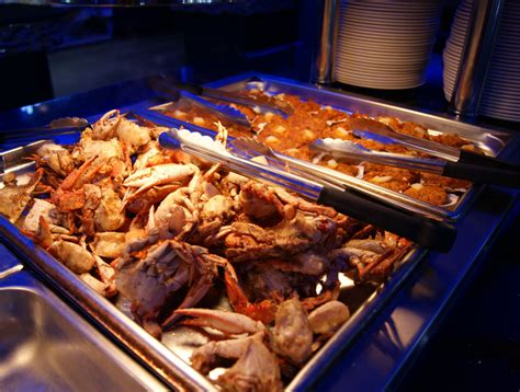 hibachi grill and supreme buffet hibachi grill supreme buffet steak house sushi