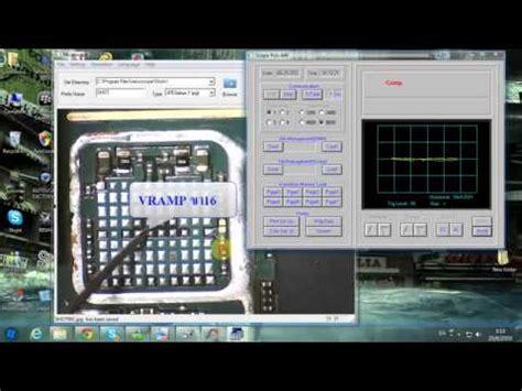 tutorial flash hp bb 8520 bb 8520 pa jumper youtube