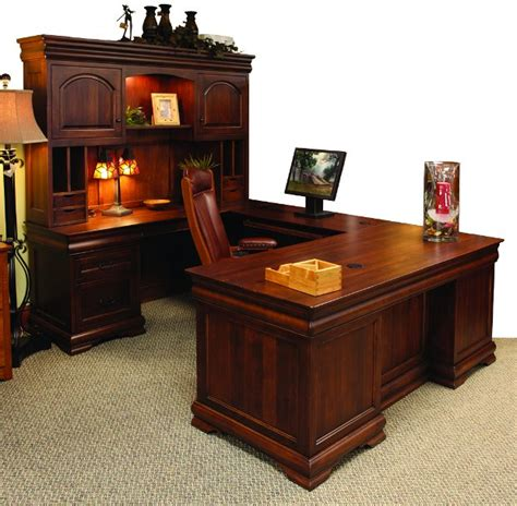 Executive Office Furniture Suites Styles Yvotube Com Office Furniture Suites