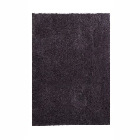 Ethereal Area Rug Home Decorators Collection Ethereal Coffee 7 Ft X 10 Ft Area Rug 509965 The Home Depot