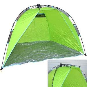 tenda spiaggia tenda spiaggia confronta i prezzi e acquista al miglior