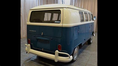 Volkswagen Micro by 1966 Volkswagen Micro T183 Harrisburg 2014