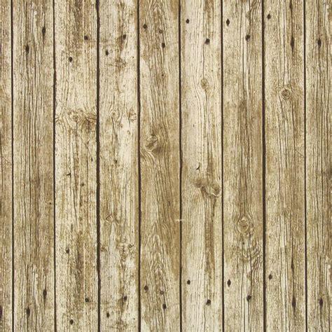 tessuti arredo tessuto arredo pannelli in legno tessuti per tende