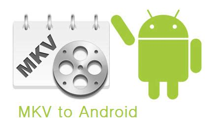 Can Android Play Mkv by How To Play Mkv On Android