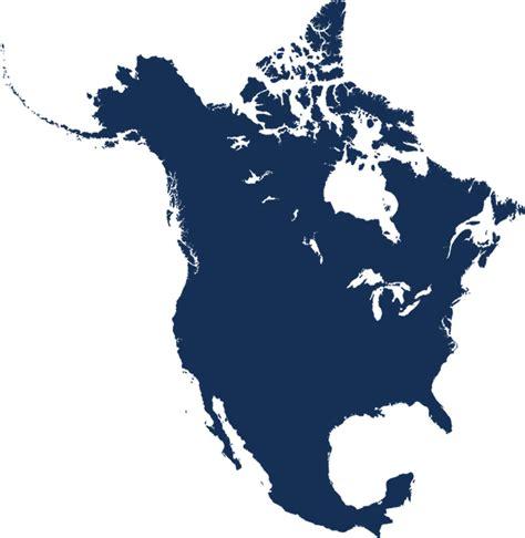 FINEOS Expands Presence in North America