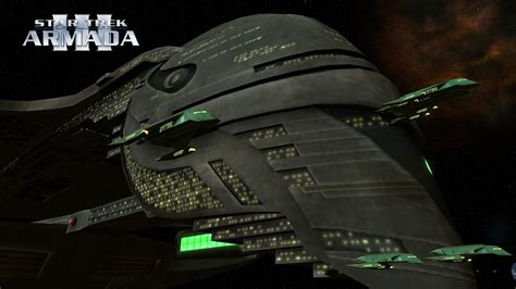 trek armada 3 dev diary 15 the last of sta3 news trek armada
