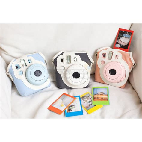 instax mini 8 colors colour fabric for instax mini 8 mini 8 mini 9