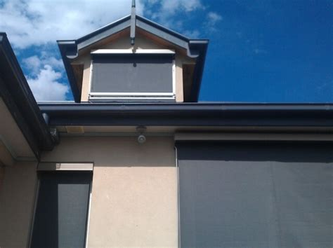 outdoor blinds and awnings melbourne outdoor blinds awnings melbourne