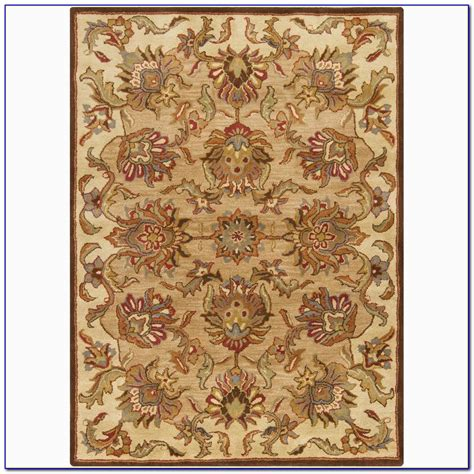 wool rugs made in india tufted wool rugs made in india rugs home design ideas kvnd3olp5w59659