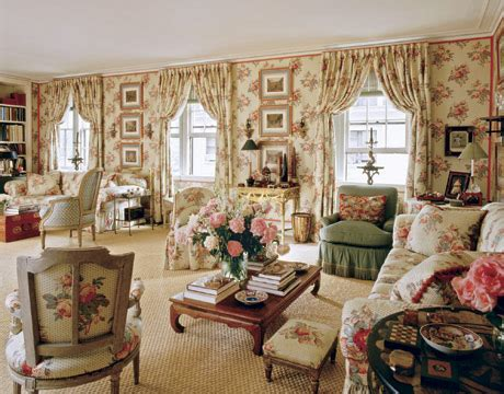 english home decoration eye for design decorate your home in english style