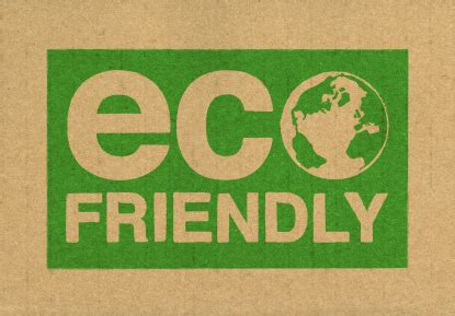is target friendly eco friendly target market archives stacey mathis copywriting