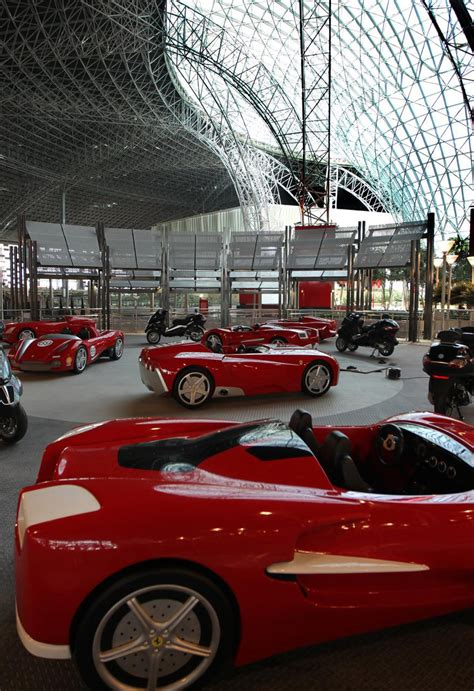 ferrari world ferrari world abu dhabi public opening delayed extravaganzi