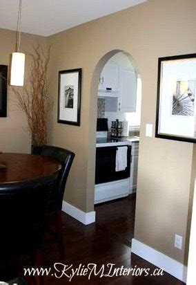 The 4 Best Benjamin Moore Warm Neutral Paint Colours