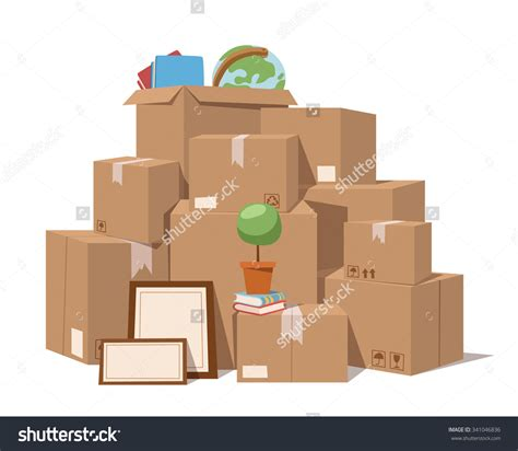 moving clipart moving mountains clipart 94