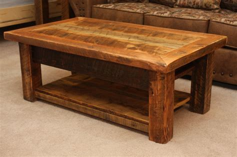 rustic living room tables barnwood living room furniture rustic coffee tables