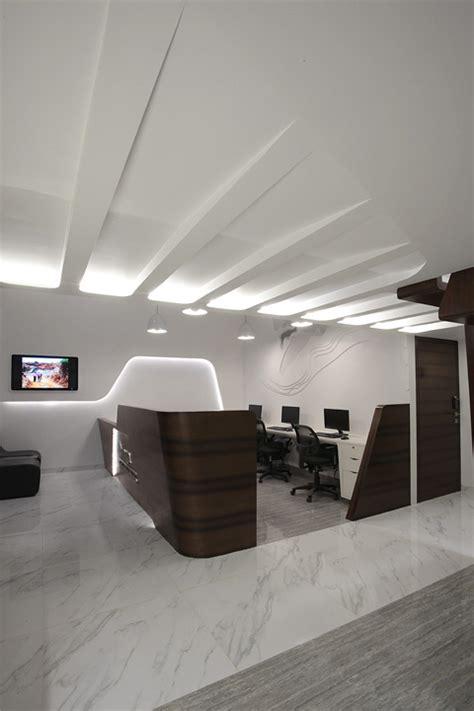 22 best office designs decorating ideas design trends singa infrastructure mumbai office design gallery the
