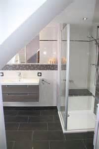 dusche mit sitzbank fishzero dusche mit sitzbank verschiedene design