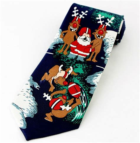 109 Best Holiday Christmas Ties Bow Ties Images On