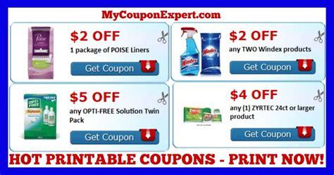 5 printable zyrtec coupon check these coupons out print now huggies starbucks