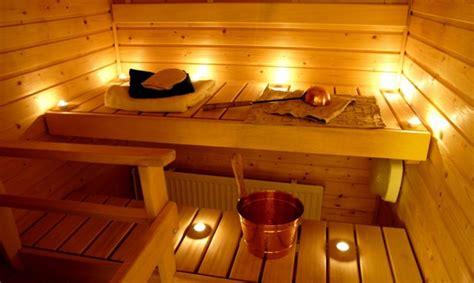 differenze tra sauna e bagno turco differenza tra bagno turco e sauna notizie24h it