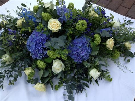 Funeral Flowers by Buy Funeral Flowers Wreaths Telford Albrighton