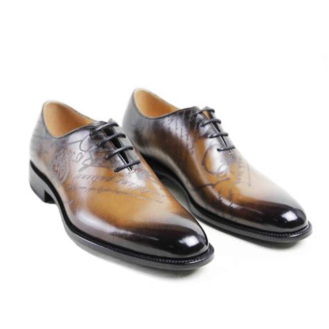 oxford shoes sale 2017 vintage retro custom flat sale real mens