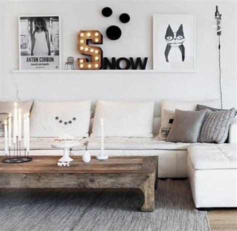 esszimmermöbel modern nauhuri wohnzimmer rustikal modern neuesten design