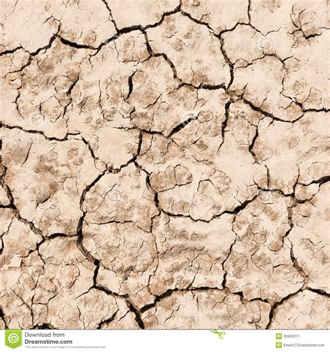 earth crack wallpaper cracked earth texture stock image image 30993271