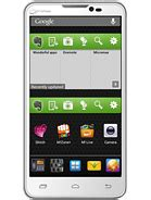 themes for micromax a111 micromax a111 canvas doodle wallpapers sorted by 1