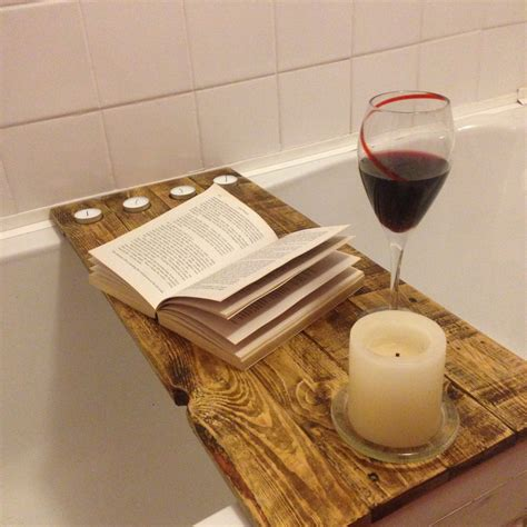 book holder for bathtub bathtub book holder red steveb interior bathtub book