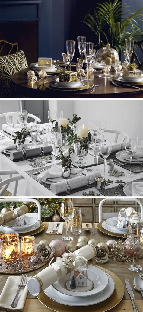 lunch table setting ideas 28 best images about dining room ideas on