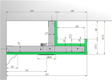 Moderne Badezimmer Beleuchtung 821 by светодиодная подсветка натяжного потолка мос силинг