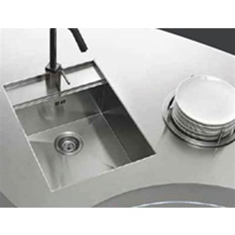 piani in acciaio per cucine piani in acciaio per cucine top inox bordo diamante