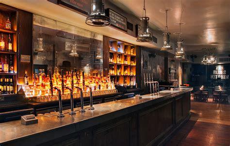 Kitchen Blues Camden blues kitchen camden town bar reviews designmynight