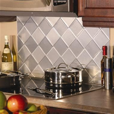 smart tiles kitchen backsplash smart tiles just peel stick hmm design inspiration