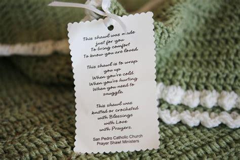 Poems For Weddings Ye520 | poems for weddings ye520 newhairstylesformen2014 com
