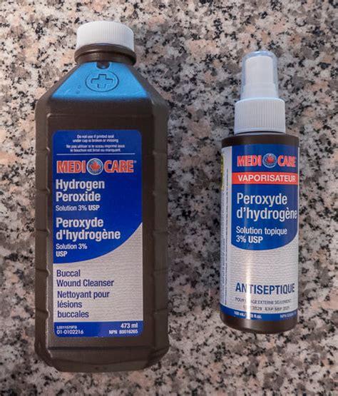 can i use hydrogen peroxide on my using hydrogen peroxide h2o2 on black beard algae bba infolific