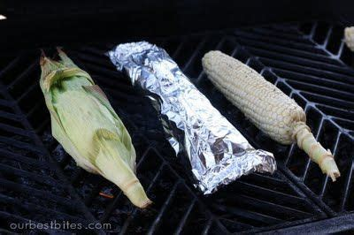 17 best ideas about how to grill corn on pinterest grilling ideas grilled food and healthy