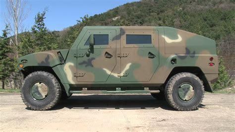 kia military jeep kia light tactical vehicle prototype 2011 french youtube