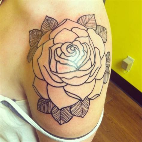 guy rose tattoo 250 best images about school roses on