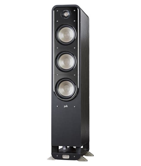 safeandsoundhq polk audio signature s60 floor standing