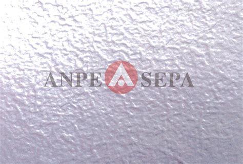 Absorbent Glass Mat by Agm Absorbent Glass Mat Anpei Enterprise Co Ltd