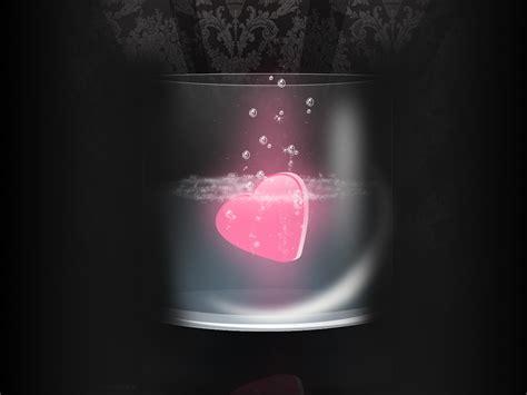 wallpaper animasi emo bergerak kumpulan gambar wallpaper emo keren gambar anime keren