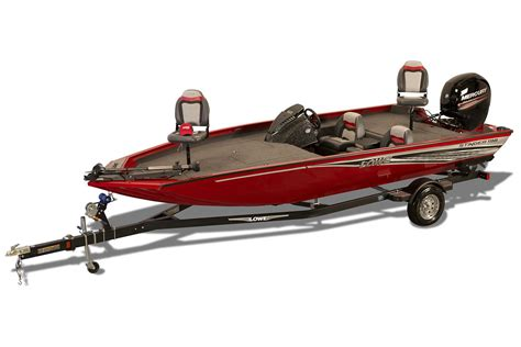 bullet boats stinger new 2018 lowe stinger 198 power boats outboard in mount