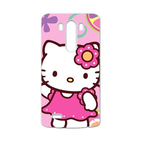 hello kitty wallpaper for lg e400 17 best images about i need cute stuff for my phone on